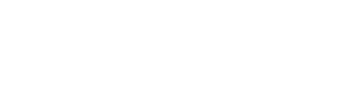 René Kucher – Mobile Massage